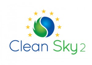 roma-il-19-maggio-2015-info-day-clean-sky-2-call-for-core-partners