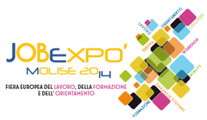 parte-job-expo-molise