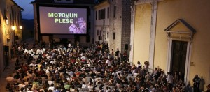 developing-your-film-festival-2014