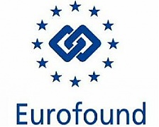eurofound-young-people-living-with-their-parents-longer