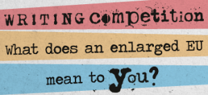 writing-competition-what-does-an-enlarged-eu-mean-to-you
