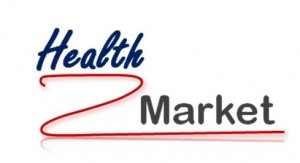 health-2-market-academy-new-venture-creation-and-marketing-in-healthlife-sciences