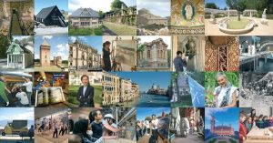 2018-european-union-prize-for-cultural-heritage-awards-ceremony
