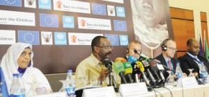 eu-donates-6-million-euros-for-primary-education-in-darfur