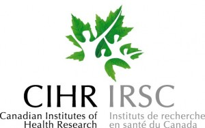 era-can-webinar-for-europeans-on-programs-by-the-canadian-institutes-of-health-research-cihr