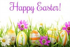 happy-easter-from-socialeurope-2
