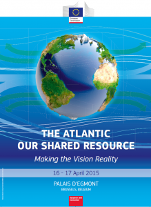 the-atlantic-our-shared-resource-making-the-vision-reality
