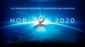 litalia-e-il-primo-anno-di-horizon-2020-societal-challenge-n-6-inclusive-innovative-and-reflective-societies-roma-9-aprile-2015