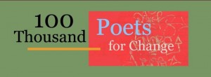 100-thousand-poets-for-change-movimento-internazionale-sulle-arti