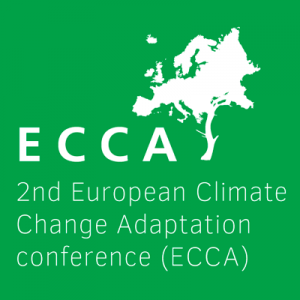 european-climate-change-adaptation-ecca-conference