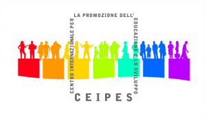 secondo-bando-del-progetto-leonardo-plm-training-on-taking-care-of-people-with-disabilities
