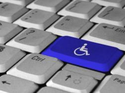 tailored-support-for-disabled-jobseekers