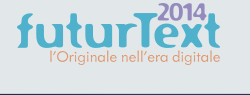 parte-futurtext-2014-il-digitale-e-loriginale