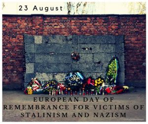 european-day-of-remembrance-for-victims-of-stalinism-and-nazism