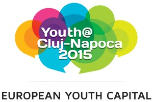cluj-napioca-european-youth-capital-2015