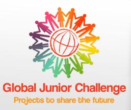 the-seventh-edition-of-the-global-junior-challenge