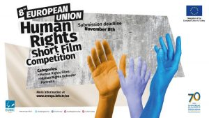 2018-eu-human-rights-short-film-competition