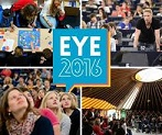 european-youth-event-2016-i-giovani-europei-protagonisti-a-strasburgo