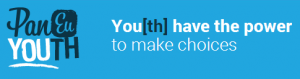 the-future-of-internet-with-youth-manifesto