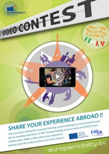 europemobility-video-contest-2014