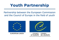 call-for-contributions-for-a-mapping-of-recognition-tools-and-practices-and-for-a-compendium-of-testimonies-and-stories-on-the-impact-of-youth-work-and-non-formal-learningeducation