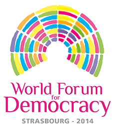 world-forum-for-democracy-2014