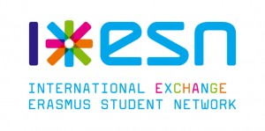 erasmus-story-questionnaires-are-online