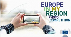 europe-in-my-region-photo-competition-2014