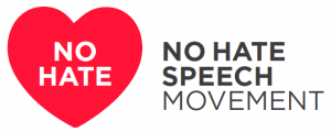 concorso-per-le-scuole-no-hate-speech-movement