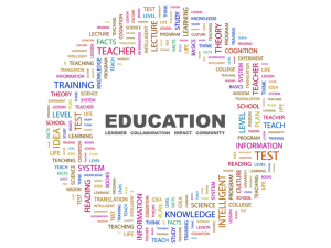 opening-up-education-innovare-leducazione-in-europa