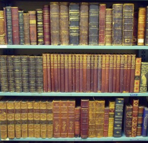 an-open-source-tool-to-share-data-from-europes-libraries-and-museums