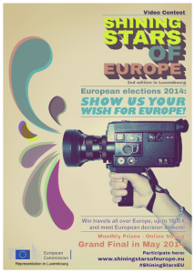 al-via-il-concorso-video-shining-stars-of-europe