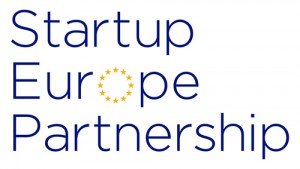 startup-europe-partnership-rilanciare-leconomia-europea