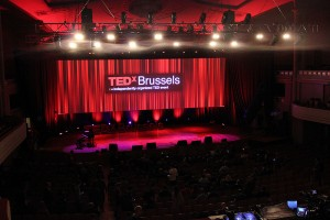 erc-funded-researchers-took-to-the-stage-at-tedx-brussels