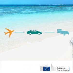better-protection-for-120-million-holidaymakers-this-summer