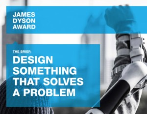 2014-james-dyson-award-opens-for-entries