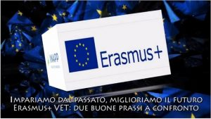 una-video-intervista-per-promuovere-due-buone-prassi-erasmus-vet