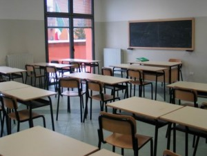 la-dispersione-scolastica-in-italia-e-al-17