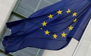 eu-announces-significant-new-funding-for-education