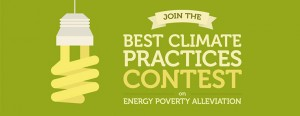 best-climate-contest