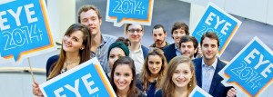 youth-employment-overview-of-eu-measures