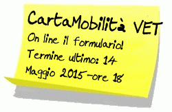mobility-charter-vet-2016-on-line-il-formulario-di-candidatura