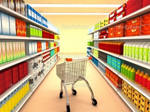 eu-consumers-to-benefit-from-better-labelling