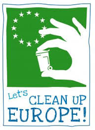 lets-clean-up-europe