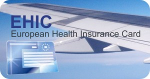 european-health-insurance-card-competition