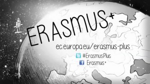 erasmus-on-line-the-brochure-for-the-higher-education