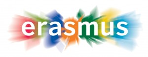 erasmus-universita-on-line-il-modello-di-accordo-interistituzionale-2014-2020-con-i-partner-countries