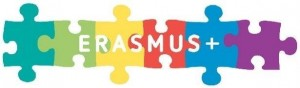 erasmus-on-line-tecnical-guidelines-for-completing-application-e-forms