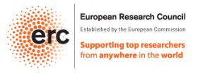 bandi-european-research-council