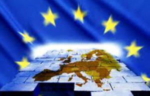 the-eu-survey-about-adult-learners-in-digital-learning-environments